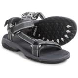 Teva Terra Fi Lite Sport Sandals (For Men)