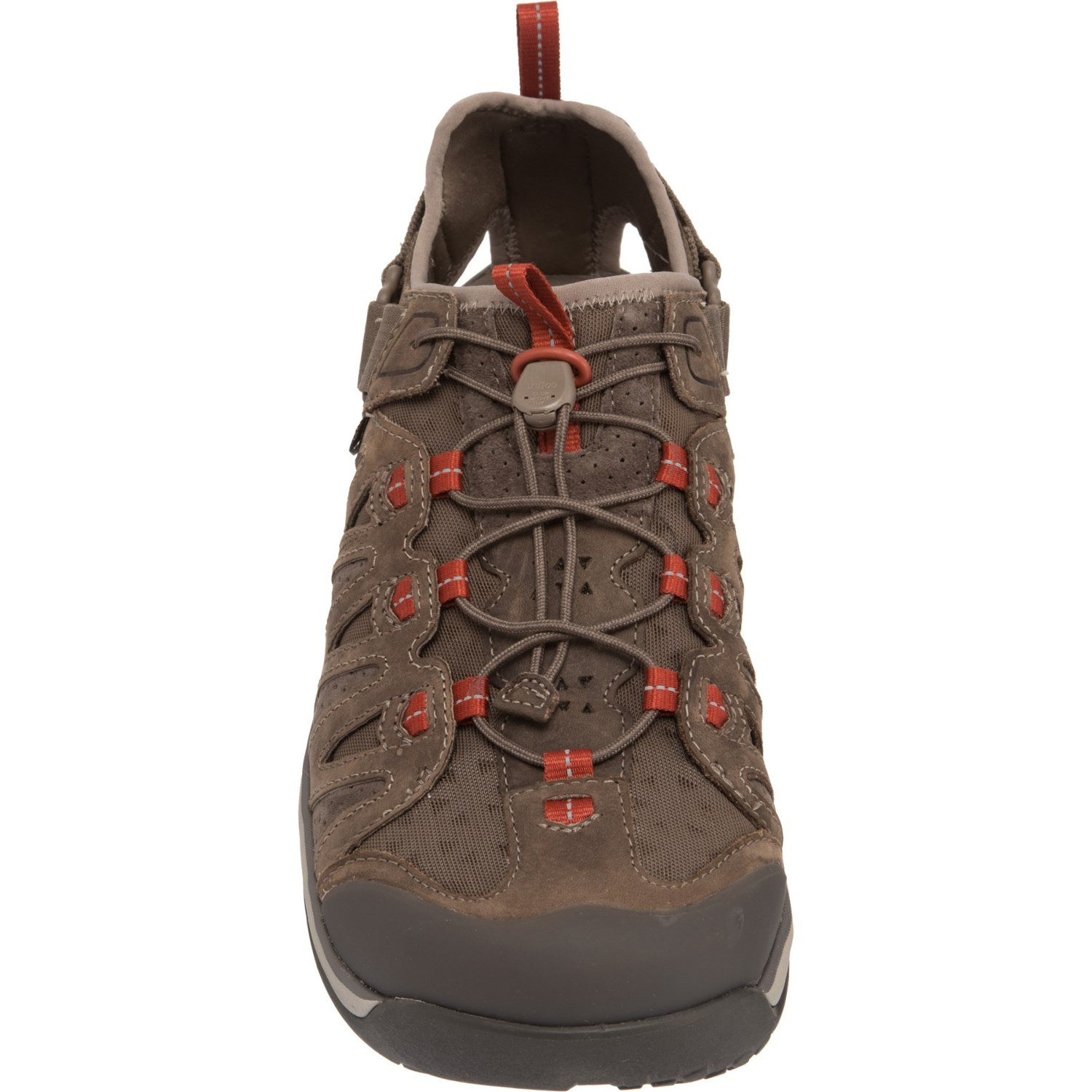 8b11e18ad21972 Teva Terra-Float Active Lace Water Shoes (For Men) - Save 68%