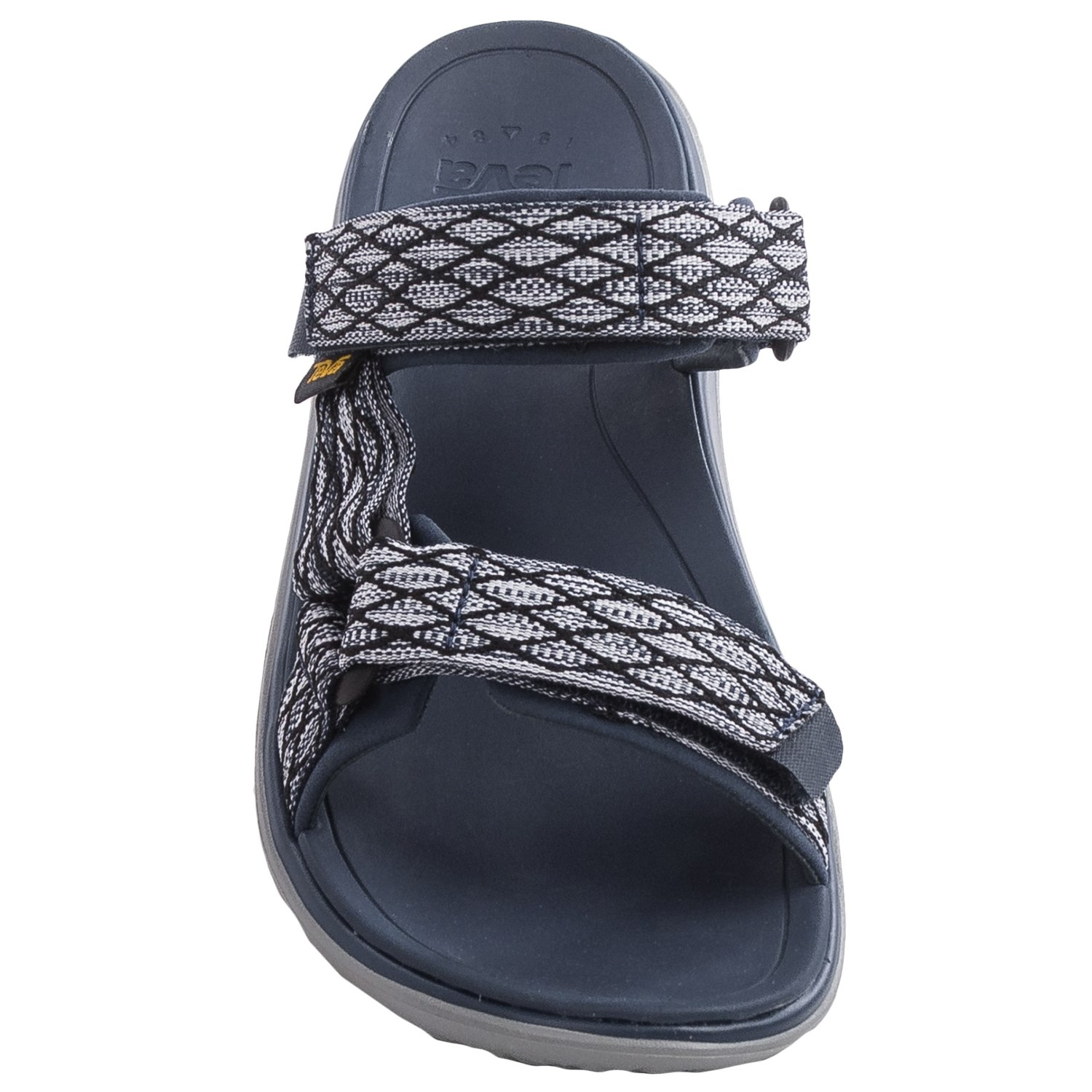 7d50612e2c95e Teva Terra-Float Slide Sandals (For Men) - Save 47%