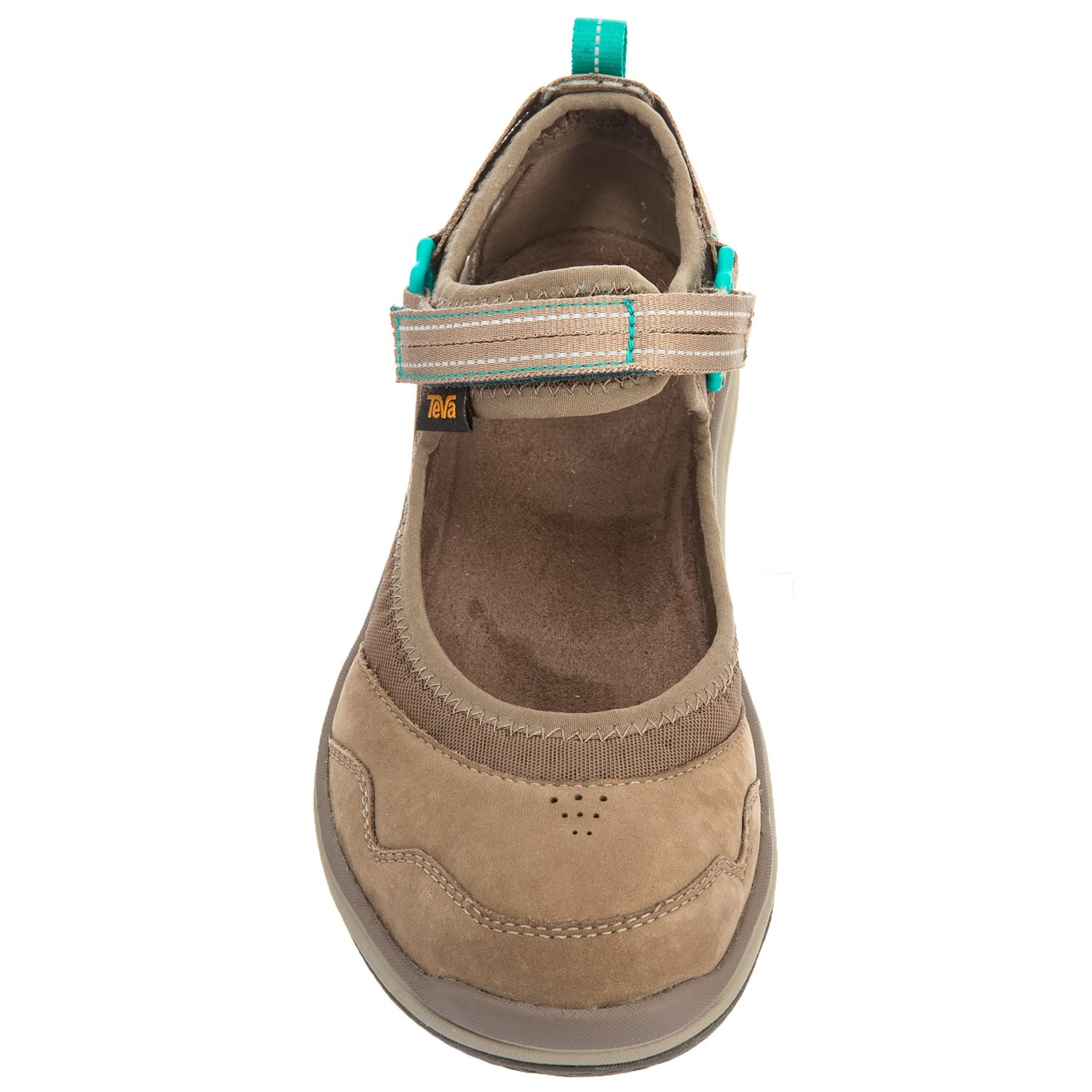 548d6d90927a Teva Terra-Float Travel Mary Jane Water Shoes (For Women) - Save 25%