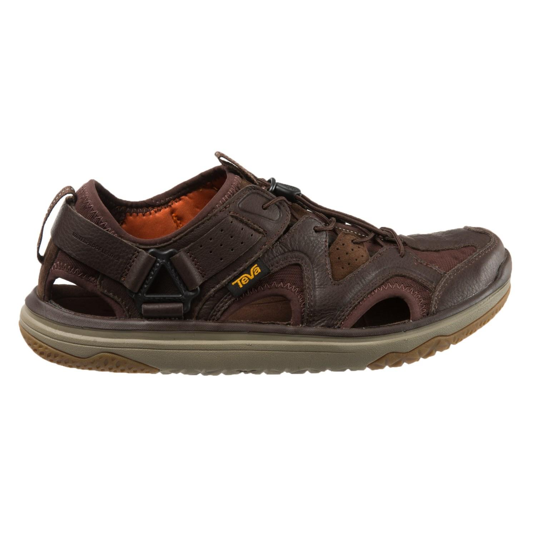 Teva Terra Float Sneaker 8HJn5PX