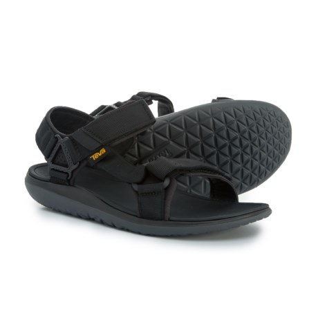 Teva Terra-Float Universal 2.0 Sport Sandals (For Men)