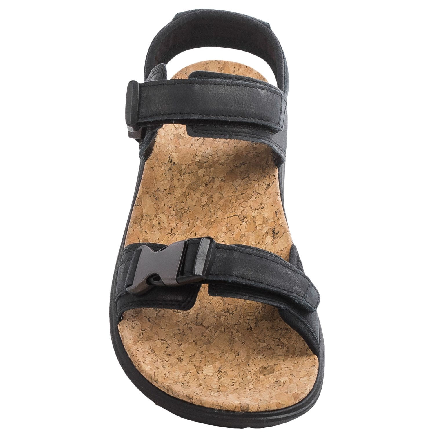 a3d0e643b78c1c Teva Terra-Float Universal Lux Sport Sandals (For Men) - Save 54%