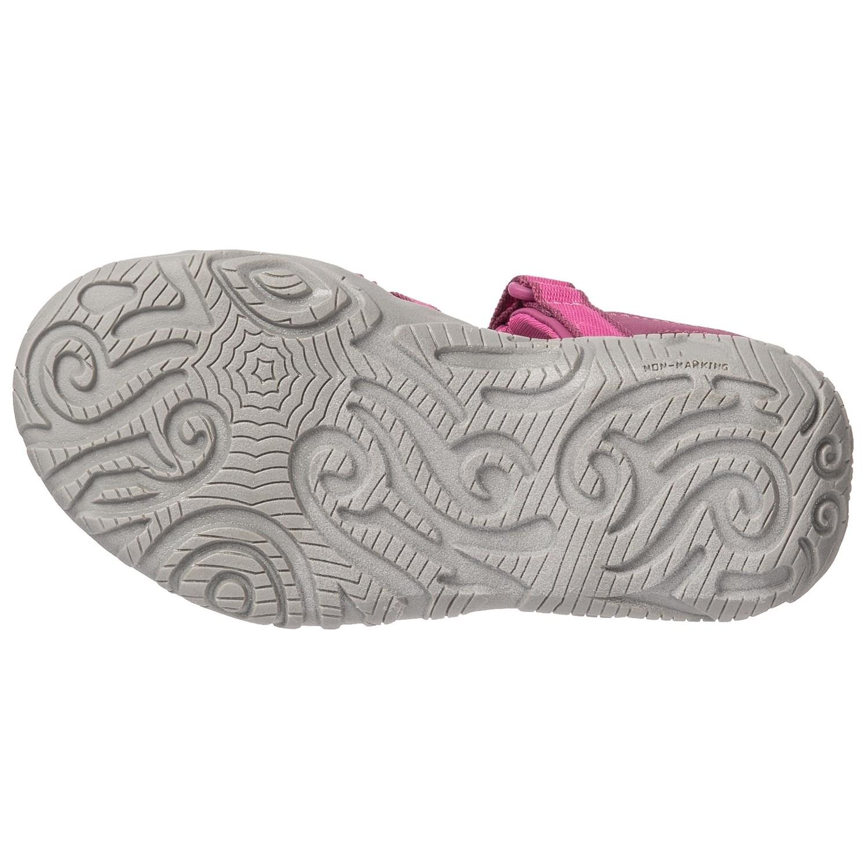 37aa19afc Teva Tirra Sport Sandals (For Girls) - Save 28%