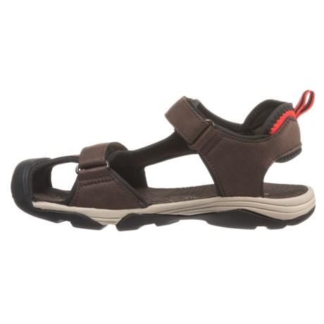 050e6256874714 Teva Toachi 4 Sport Sandals (For Boys)  6XuXh1601336  -  30.99