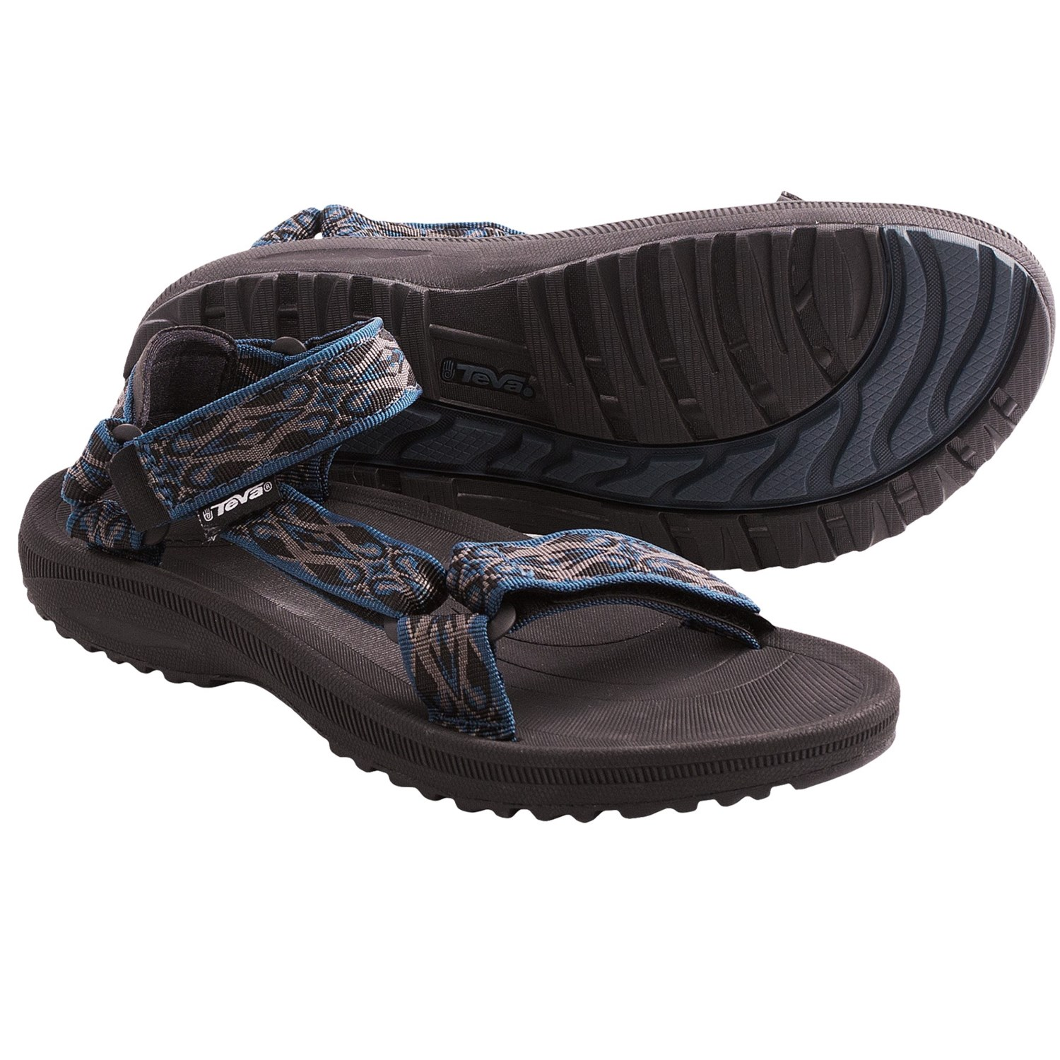 Where can you buy teva sandals