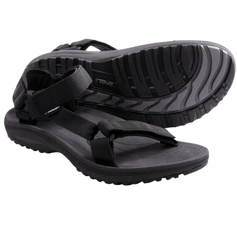 d7d6f83f6b1f Teva Torin Sport Sandals (For Women) 5214R 56 on PopScreen