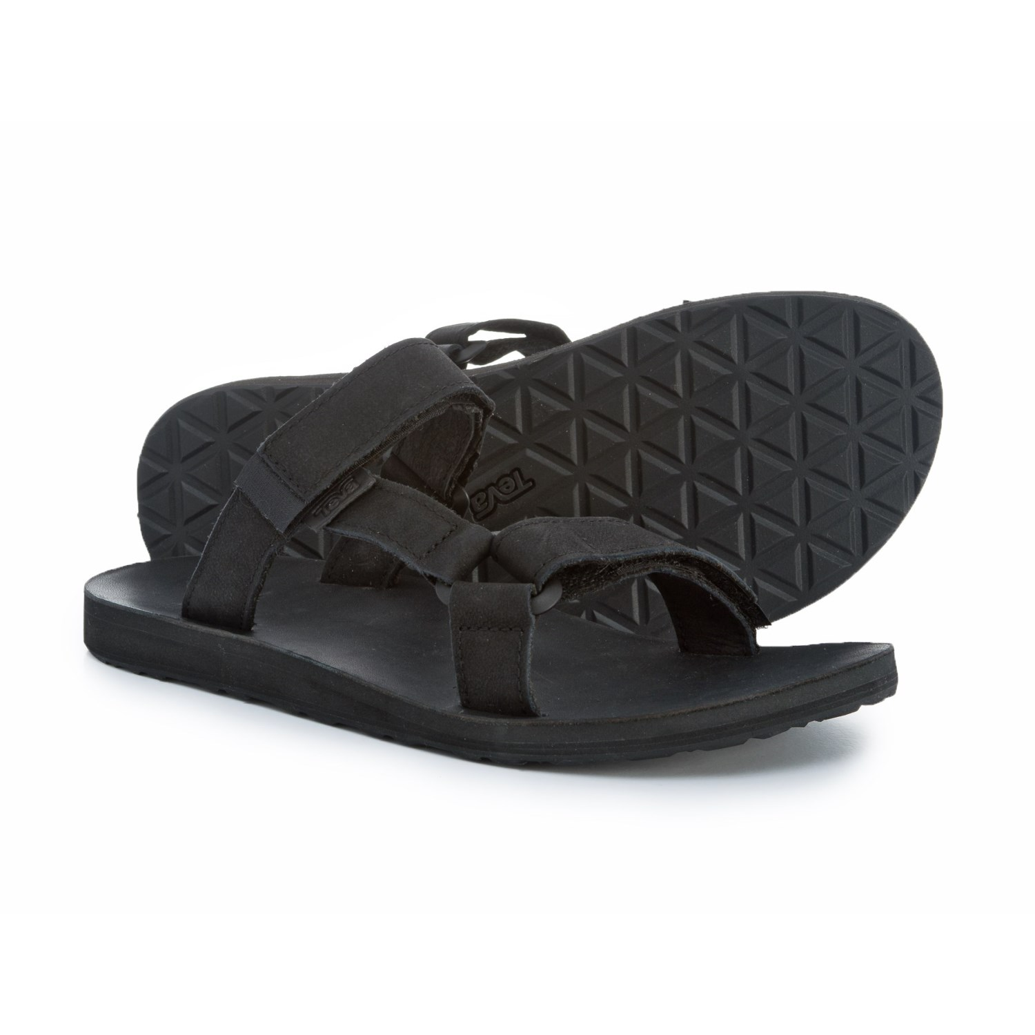 foto Expanding sandals are now available to buy commercially