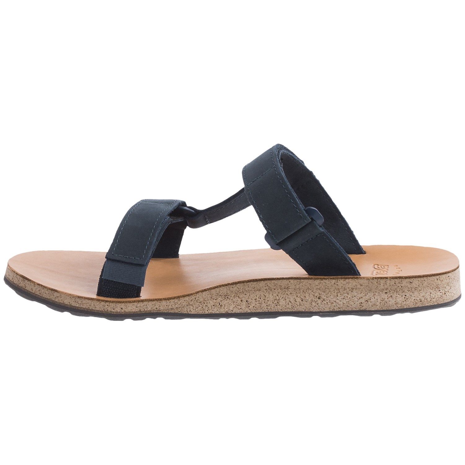 aed93f99c4db1e Teva Universal Slide Sandals (For Men) - Save 68%