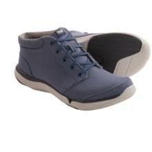Teva Wander Chukka Boots (For Men) in Navy - Closeouts