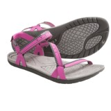 Teva Zirra Lite Sandals (For Women)