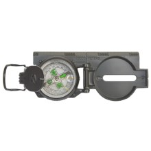Texsport Marching Compass in See Photo - Closeouts