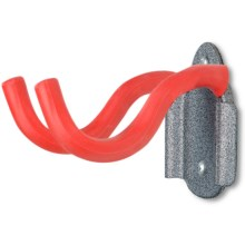 The Art of Storage Vermeer Single Utility Hook in See Photo - Closeouts