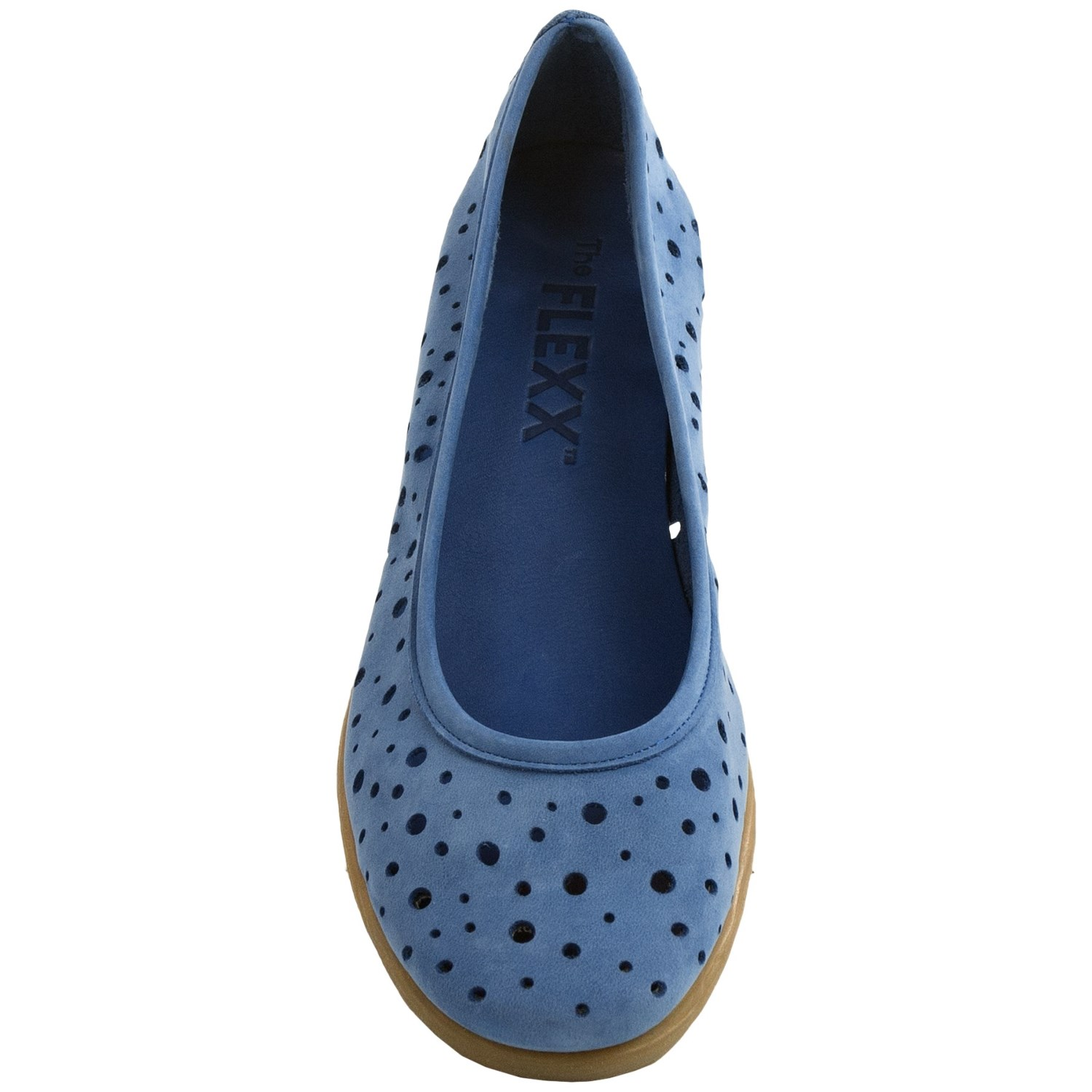 Marshalls Shoes Online