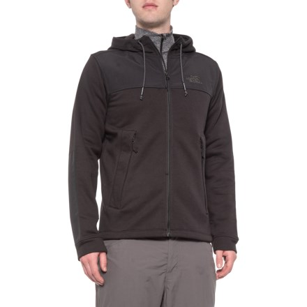 af0f5dd93 Men's Fleece & Soft Shell: Average savings of 50% at Sierra