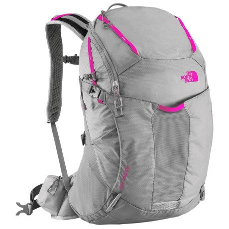 The North Face Aleia 32 Backpack (For Women)