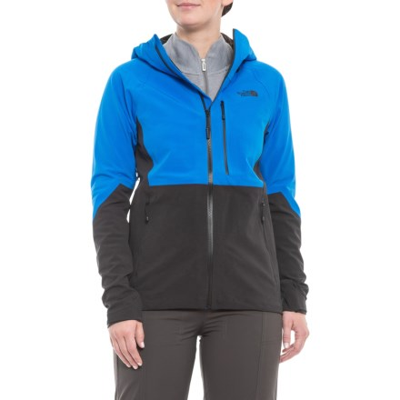 0713a5ed7 The North Face Apex Flex Gore-Tex® 2.0 Jacket - Waterproof (For Women