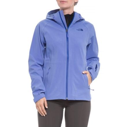 2c6e175abb9f The North Face Apex Flex Gore-Tex® Jacket - Waterproof (For Women)