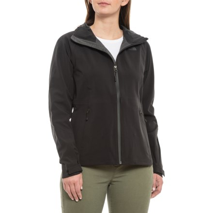 a5716ddc977 The North Face Apex Flex Gore-Tex® Jacket - Waterproof (For Women)
