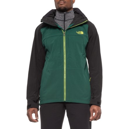 fa7685a36 Men's Down & Insulated Jackets: Average savings of 53% at Sierra