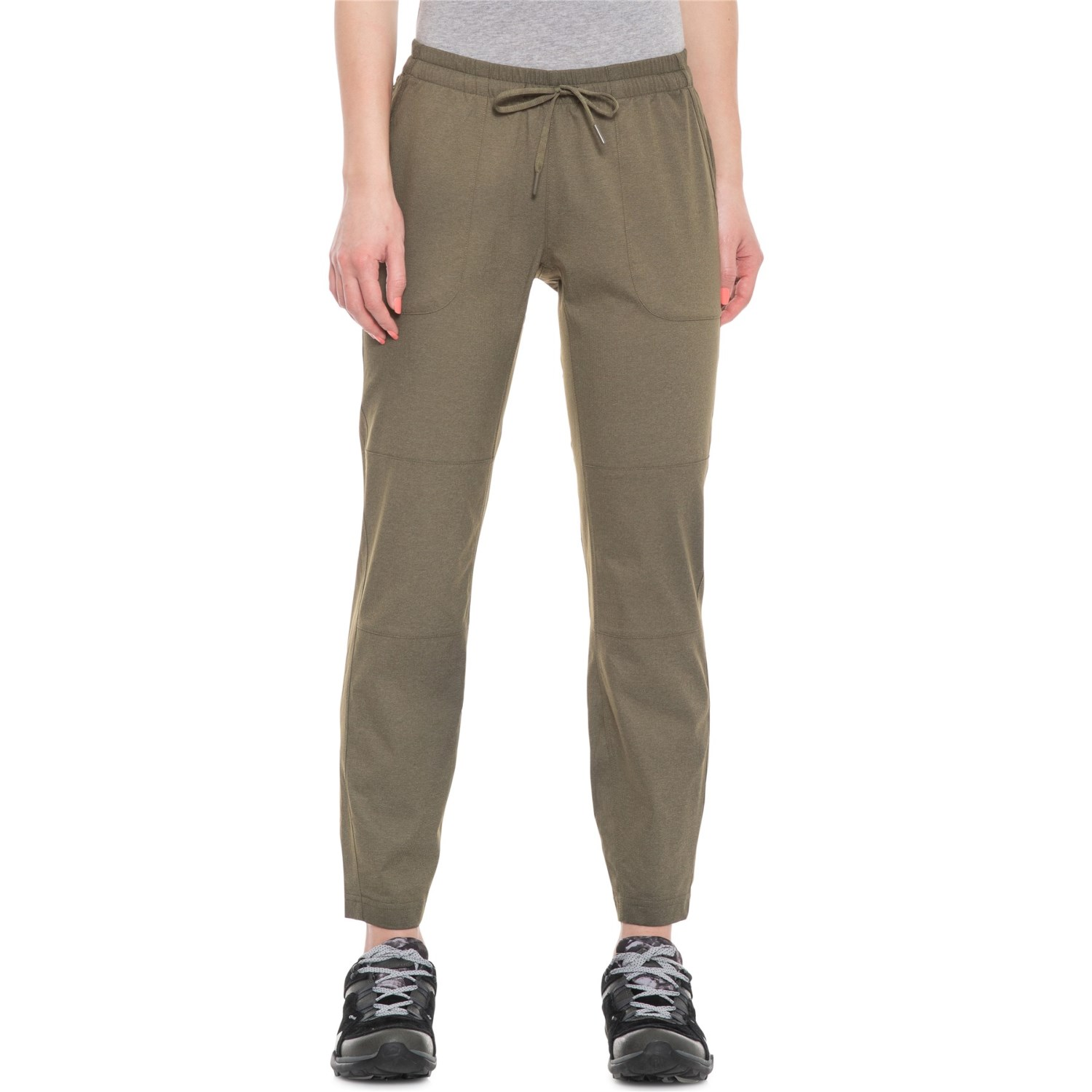 e240f371f The North Face Aphrodite Mountain Pants (For Women)