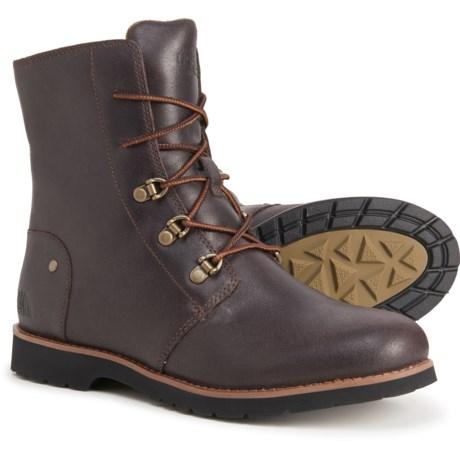 The North Face Ballard II Boots (For Women)