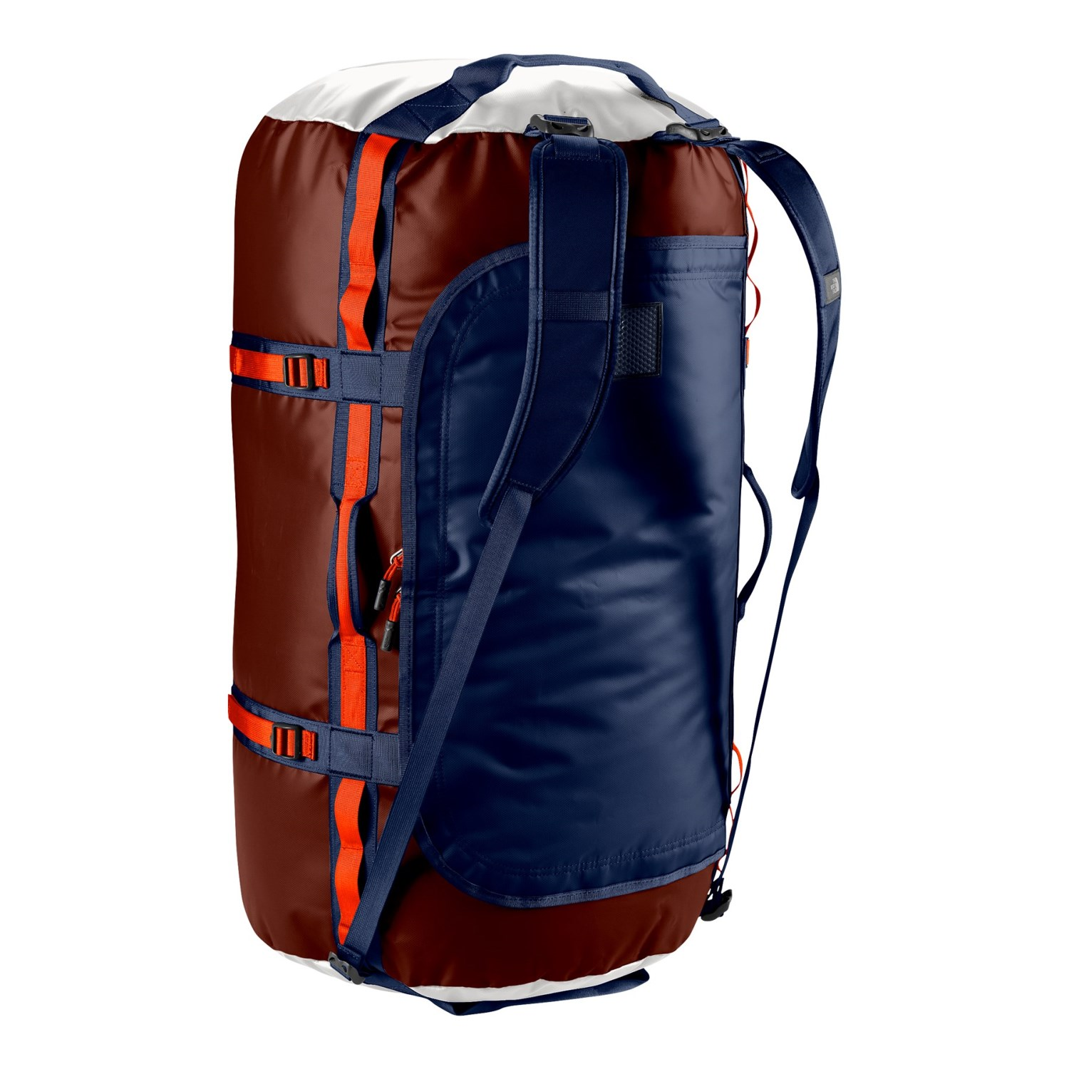 the north face base camp duffel bag small. Black Bedroom Furniture Sets. Home Design Ideas
