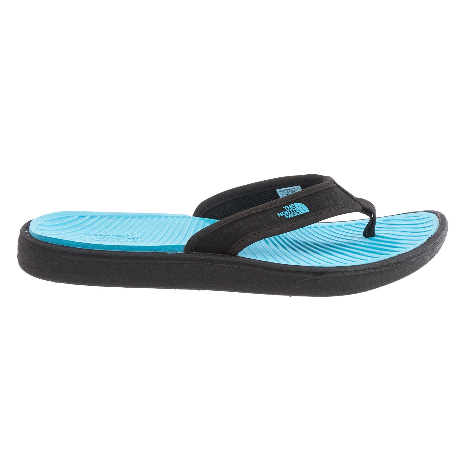 1e55607b375e31 north face base camp flip flops women s « Technopreneur Circle