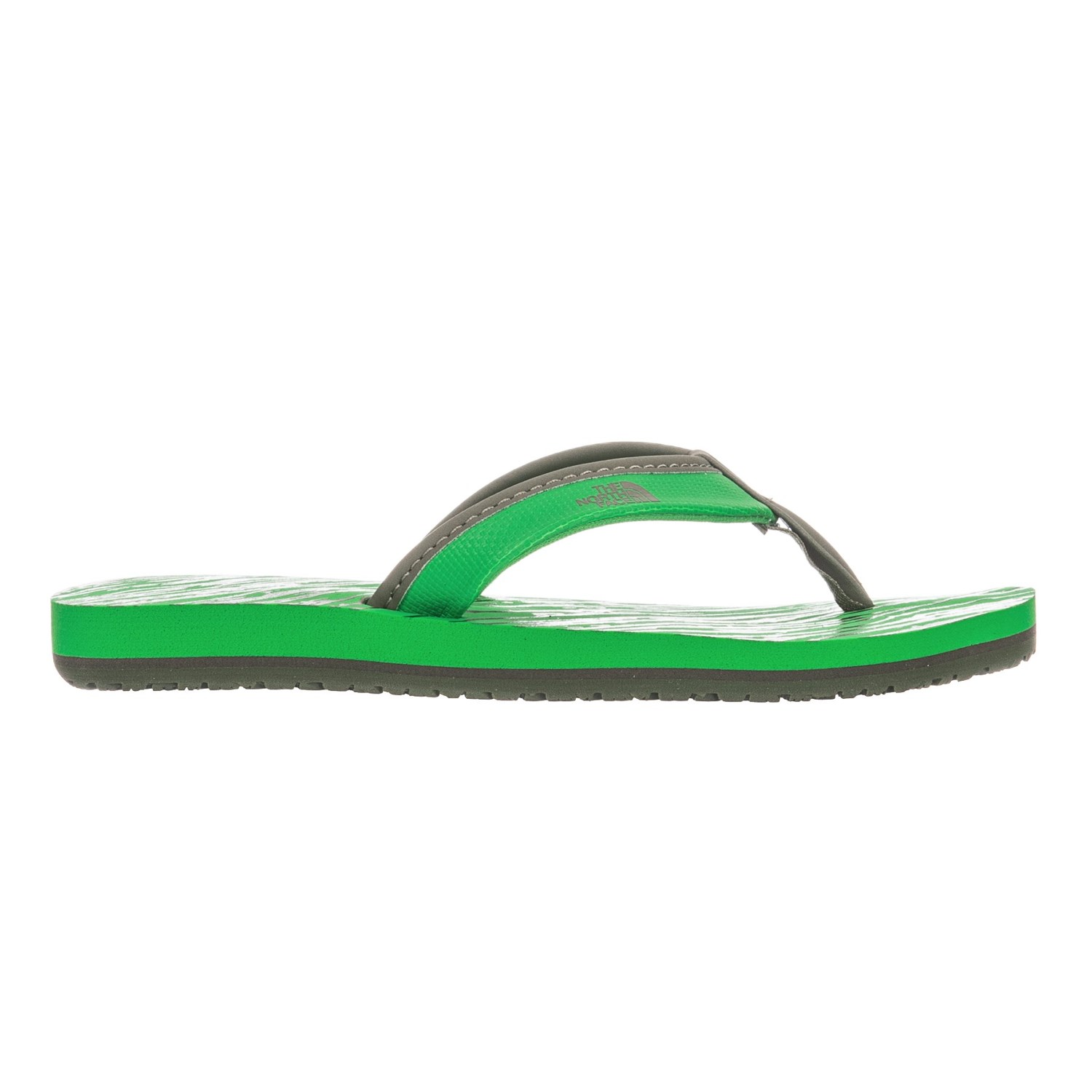 230cae1a10c4 The North Face Base Camp Mini Flip-Flops (For Boys)