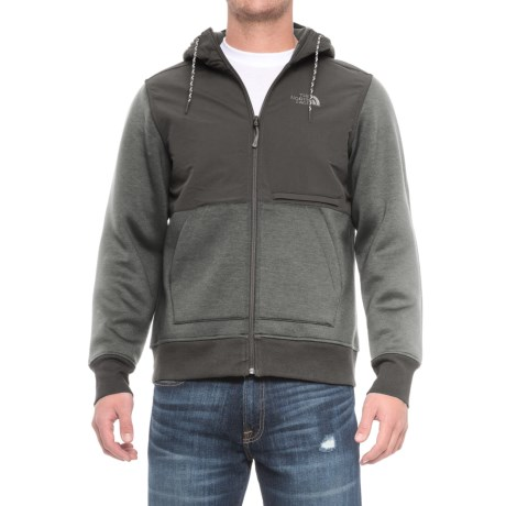 Image of The North Face Blocked Thermal 3D(R) Jacket (For Men)