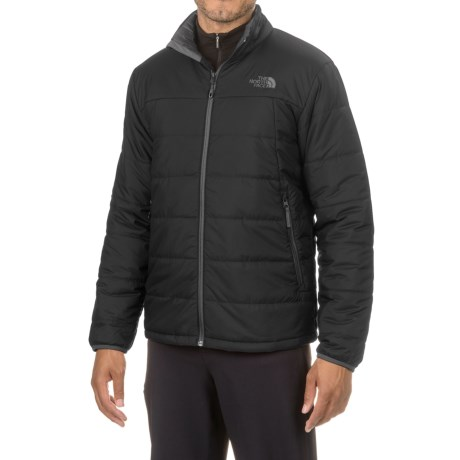 the-north-face-bombay-jacket-insulated-f