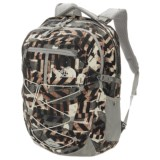 The North Face Borealis 25L Backpack (For Women)