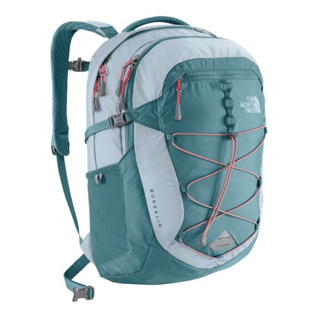 The North Face Borealis Backpack (For Women)