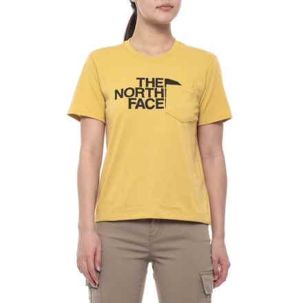 3f0083318 The North Face Womens Xl average savings of 57% at Sierra - pg 2