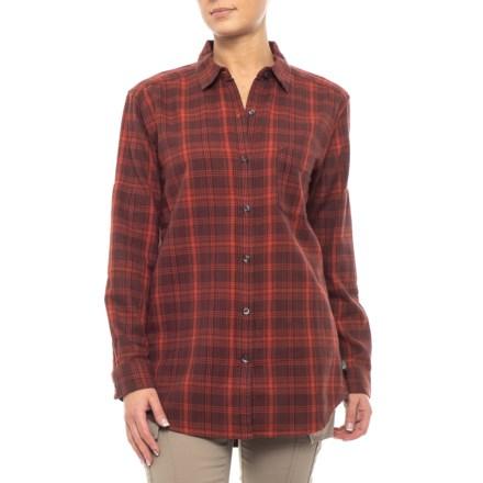 4c1632bc6 Women's Hiking Shirts: Average savings of 65% at Sierra