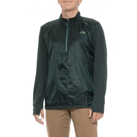 2524995cd The North Face Jackets at Sierra