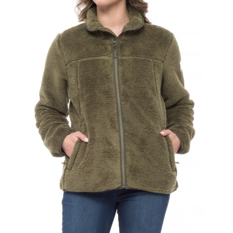 1e4ebd2268c ... coupon the north face campshire full zip jacket for women 61946 682ce