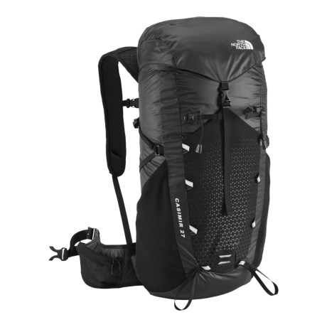 photo: The North Face Men's Casimir 27