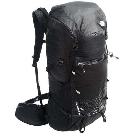 photo: The North Face Men's Casimir 36