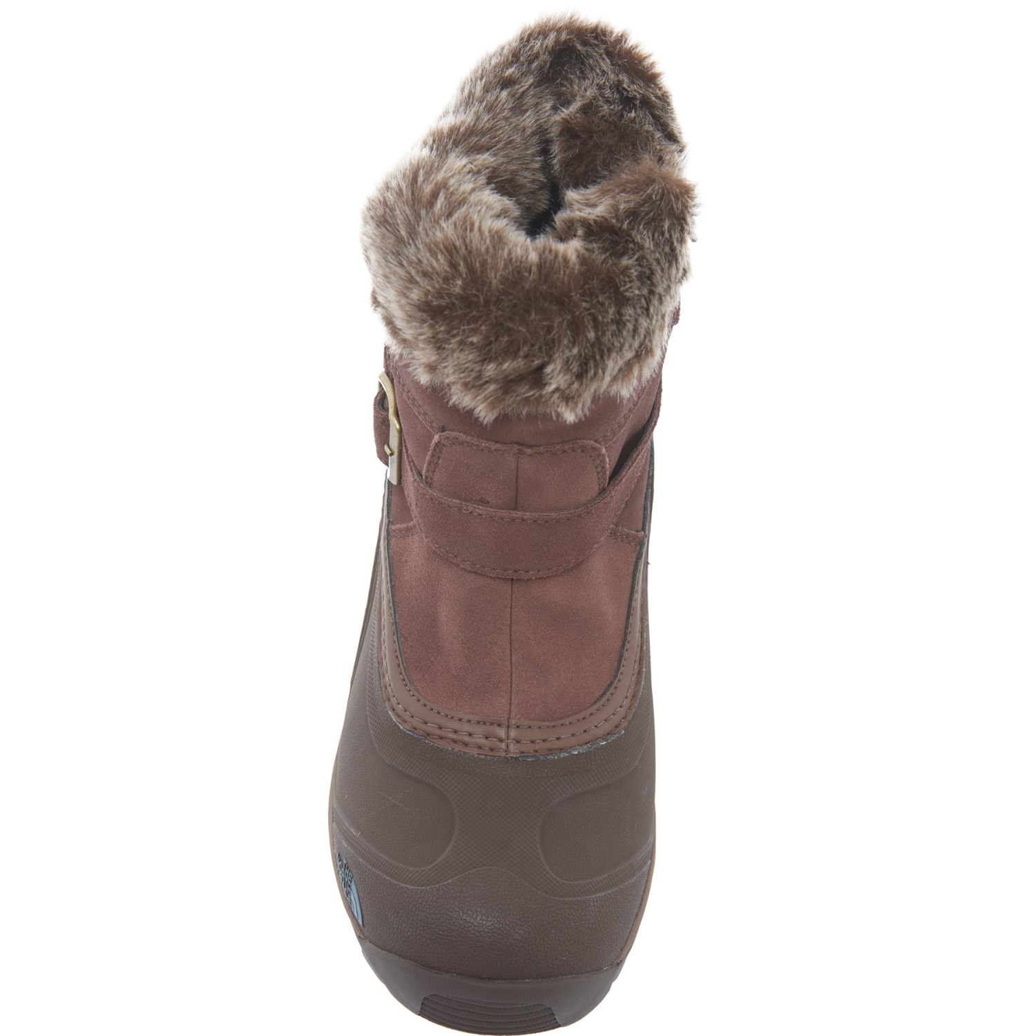 The North Face Chilkat Iii Pull On Boots For Women