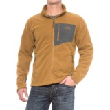 The North Face Chimborazo Jacket (For Men)