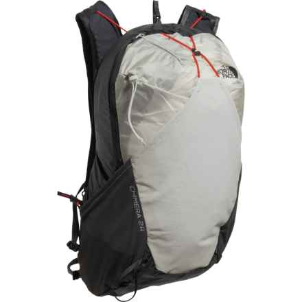 The North Face Chimera 24 L Backpack