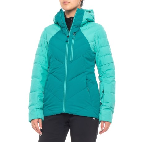 65303b8de aliexpress the north face down ski jacket 25861 4465b