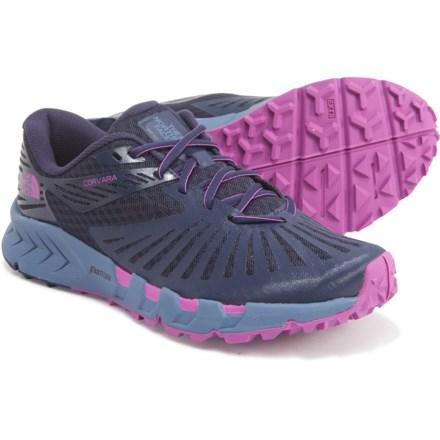 Savings 42At ShoesAverage Of Women's Athletic Sierra SMVqUzp