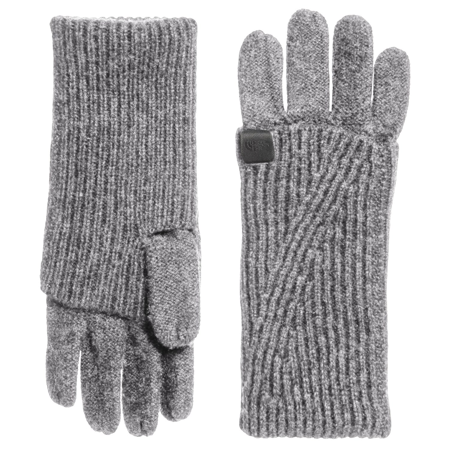 dfe89f6a6 The North Face Cryos Cashmere Gloves (For Men)