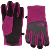 The North Face Denali Etip® Gloves (For Little and Big Kids)