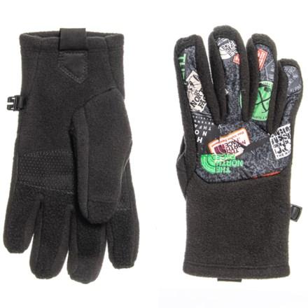 09f04fbea Kids' Hats, Gloves & Scarves: Average savings of 41% at Sierra
