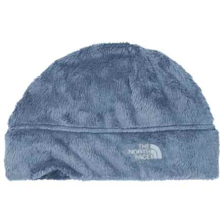 The North Face Denali Thermal Beanie in Cool Blue - Closeouts