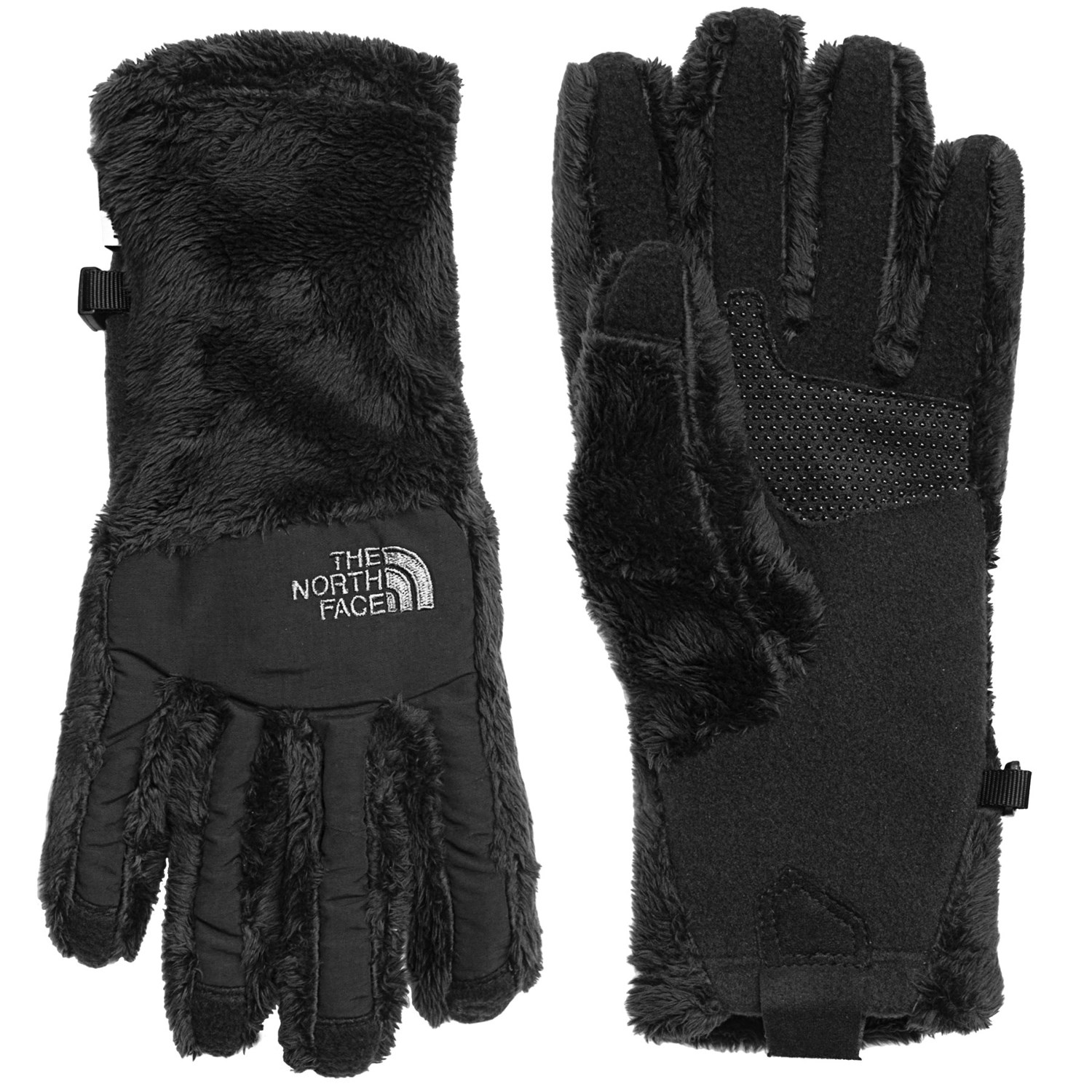 The North Face Women's Denali Thermal Etip Gloves
