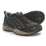 The North Face Endurus TR Trail Running Shoes (For Men)